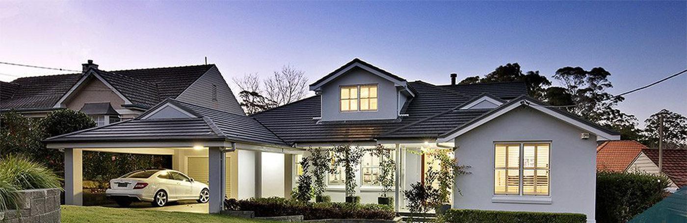 Housing Opens Doors